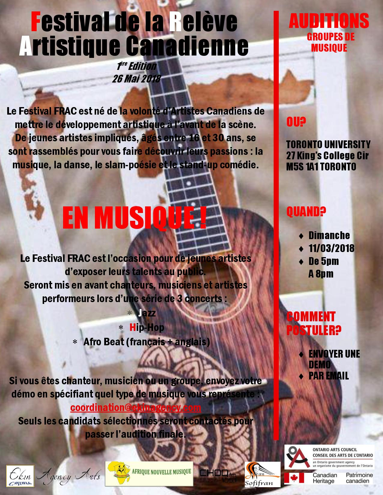 Flyer auditions FR - musique 2-page-001