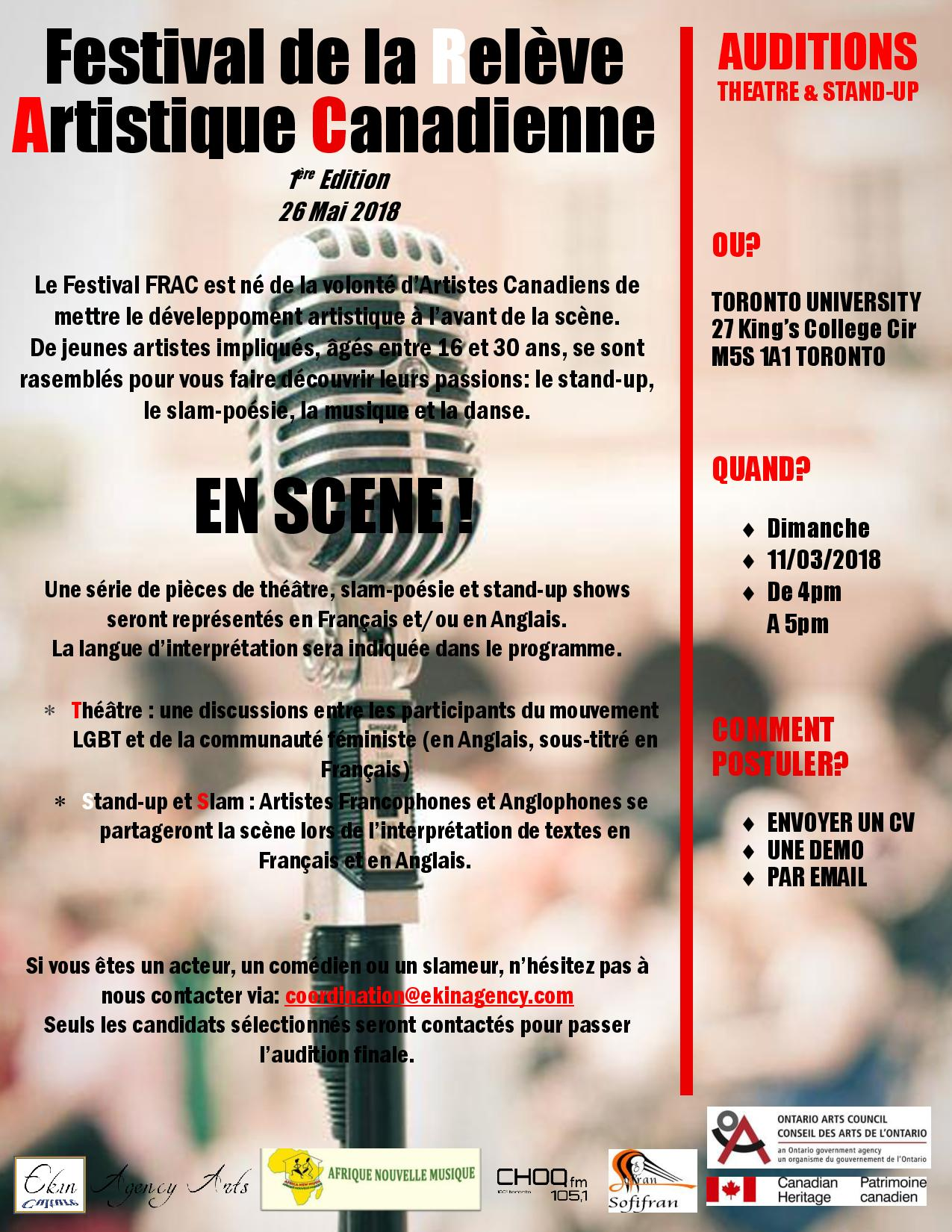 Flyer auditions FR - standup-théatre2-page-001