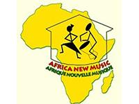 Afrique-Nouvelle-Musique