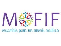 Mofif