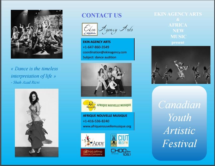 cy festival1