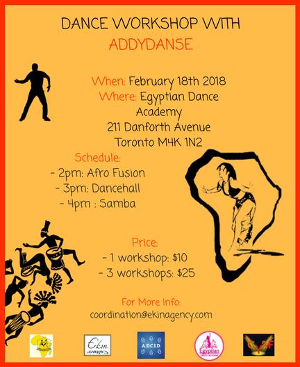 dance workshop addydanse (2) (1)