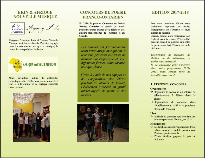 concours de poesie franco2
