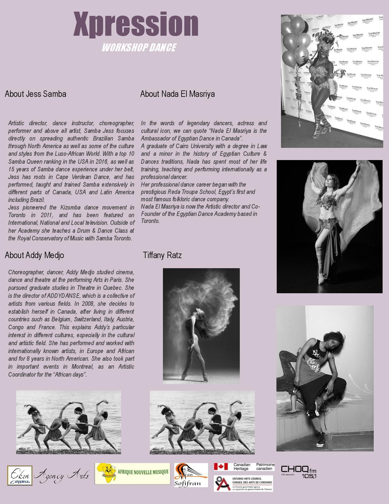 Flyer Xpression danse EN-page-001