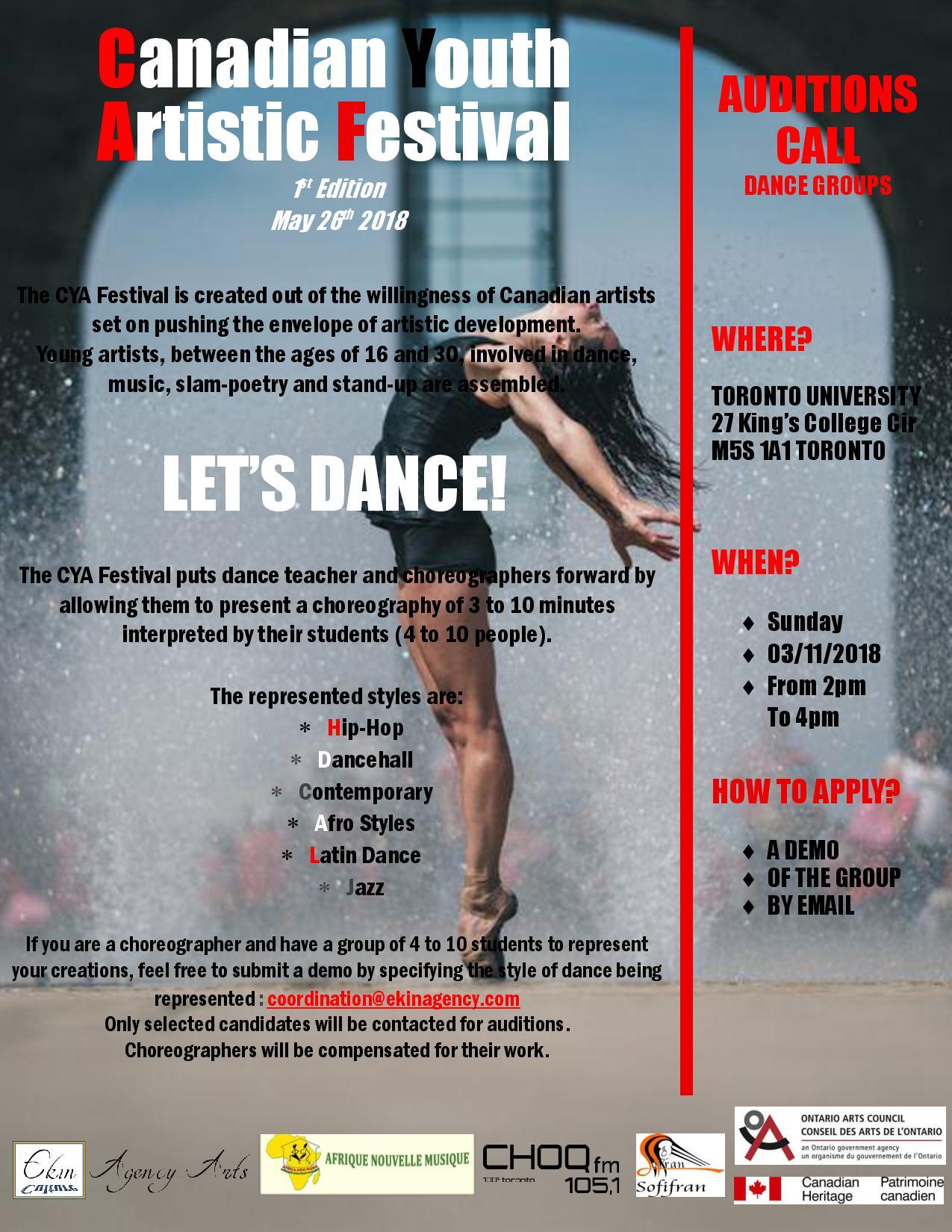 Flyer auditions EN - dance2-page-001