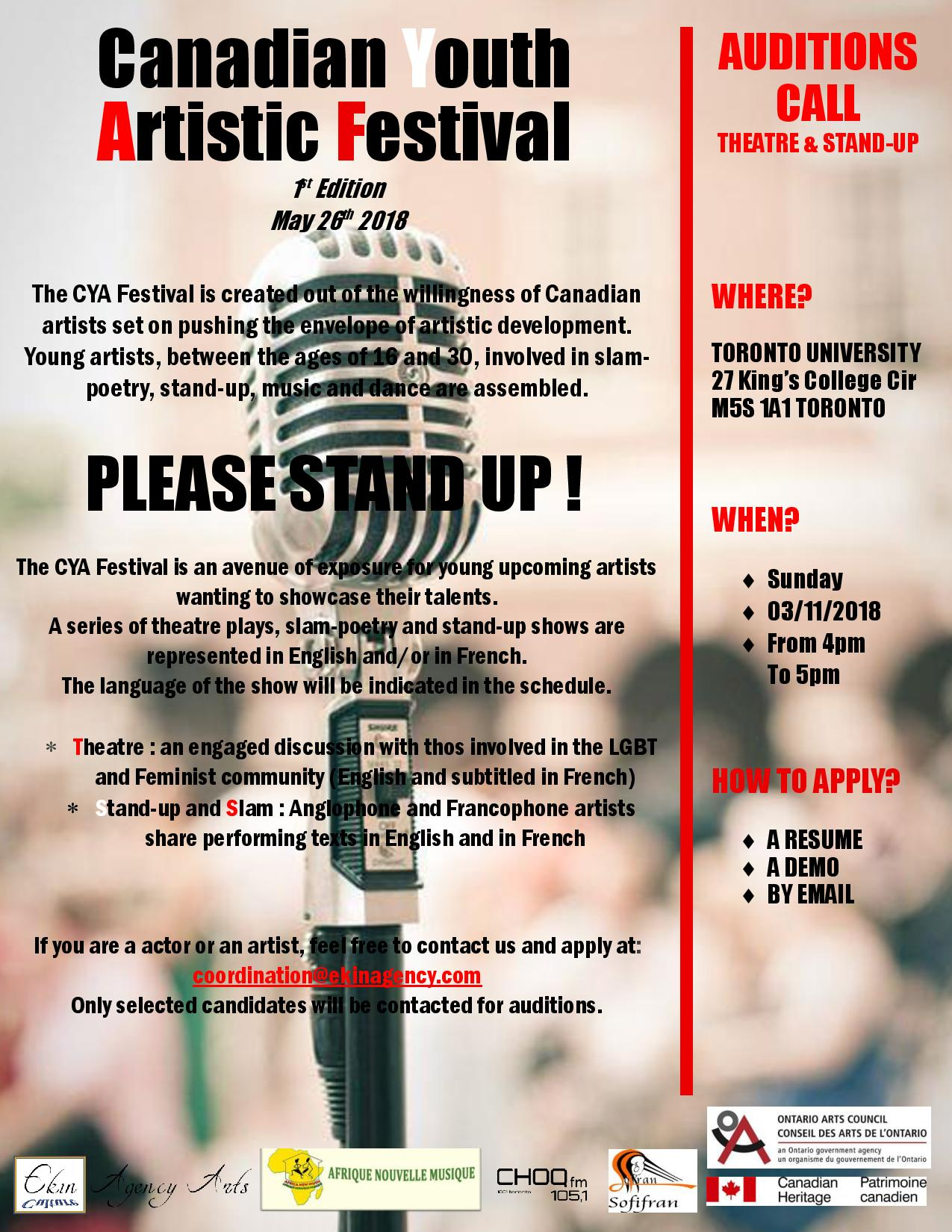Flyer auditions EN - standup-théatre 2-page-001